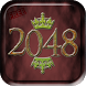 2048 Puzzle by R_iana MediaDroid