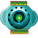 Reik songs 2018 by SRMLyrics