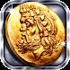 Coin Match