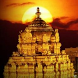 MyPlace Temples Andhra Pradesh by Myplace Temples