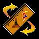 換算器(免費版) by AFSoft