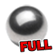 Falldown Multiball Full by Android Gameplay