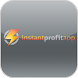 Instant Profit Binary Software by Binary Option Soft