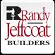 Randy Jeffcoat Builders