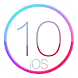 OS 10 Launcher HD 2017 by New Launcher Developers