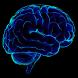 Развитие памяти by Clepto-X