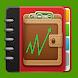 Pocket Income by ASPIRING USER APPS
