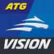 ATG Vision by AB Trav och Galopp