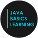 Java Basics Learning : for Absolute Beginners by Awwalsoft