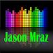 Jason Mraz Full Album Lyrics
