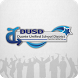 Duarte Unified School District by Blackboard K-12