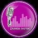 Lagu Zaskia Gotik Lengkap & Lirik by Blovicco