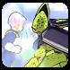 Goku Warriors: Shin Budokai by KWarriors