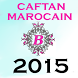Caftan marocain 2015 by thomas apps