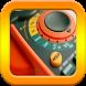Calculatrice électrotechnique by App.tech
