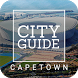 Cape Town City Guide by World City Guide Inc