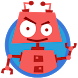 Top Telegram Bots by OKstore