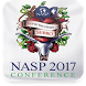 NASP 2017 Annual Conference by Core-apps