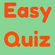 EasyQuiz