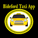 Bideford Taxi App by Minicabster Limited