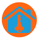 Orange County Best Buys by Exuro Marketing Concepts LLC.