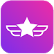 Famer - The Video Challenge Network by Famous NYC