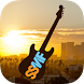 Sunset Strip Music Festival by MyXongs Inc