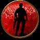 Enemy Hunt:Zombie Kiling by AppsPack
