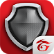 Garena Authenticator by Garena Online