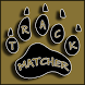 Track Matcher by Great Outdoor Apps