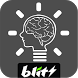 iBlitz SC+ by Shenzhen Techone Technology Co., Ltd.