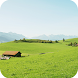 HD Pasture&Farm Wallpaper by gx