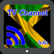TV Jamaica Info Channel