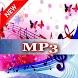 kumpulan Lagu Jamrud mp3 by omdardroid