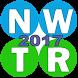 NWTR by LongKruse Consulting, LLC