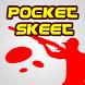 Pocket Skeet by Luandun Games