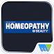 HOMEOPATHY & BEAUTY by Magzter Inc.