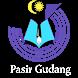 PPD PASIR GUDANG by MAH