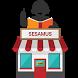 SESAMUS (Sekolah Sambil Usaha) by AITC | Aras IT Club