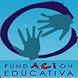 Apyma Esclavas by EducappA&M