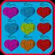 Devil Fruit Crush by devloper app free