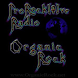Organic Rock by Nobex Technologies