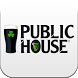 Public House by La Noosphere