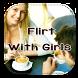 How To Flirt With Girls by Pyjama819