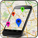 GPS Navigator Path Finder by FAG Featured Apps Games Tech