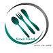 save and serve food by Rajendra Prasad