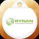 Rynan THDL by RYNAN Technologies Pte Ltd