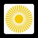 Shambhala Meditation App by Shambhala.org