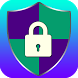 Super VPN Shield & amp Unlimited Free Proxy by Sky Vision Studio