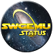 SWGEmu Status by This Mobile Life